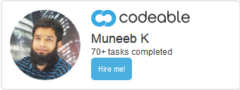 hire-me-on-codeable